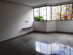 Apartamento   Castelo (Belo Horizonte)   R$  325.000,00