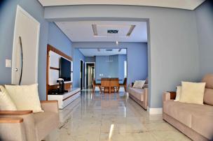 Apartamento   Castelo (Belo Horizonte)   R$  695.000,00