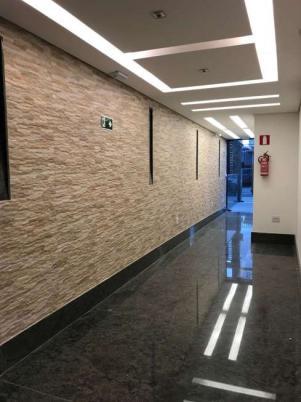 Apartamento   Liberdade (Belo Horizonte)   R$  565.000,00