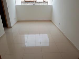 Apartamento   Castelo (Belo Horizonte)   R$  1.250,00