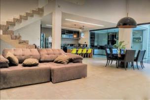 Casa   Bandeirantes (Belo Horizonte)   R$  1.200.000,00