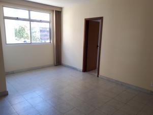 Apartamento   Castelo (Belo Horizonte)   R$  950,00