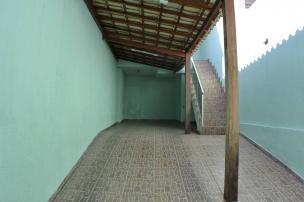 Casa geminada   Ouro Preto (Belo Horizonte)   R$  2.500,00