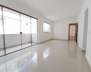 Apartamento   Castelo (Belo Horizonte)   R$  1.900,00