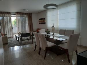 Apartamento   Castelo (Belo Horizonte)   R$  2.800,00