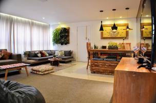 Apartamento   Castelo (Belo Horizonte)   R$  525.000,00
