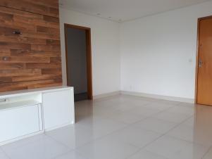 Apartamento   Castelo (Belo Horizonte)   R$  620.000,00
