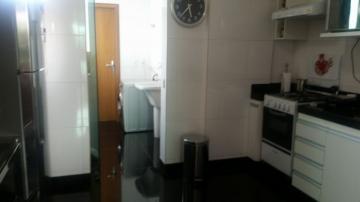 Apartamento   Castelo (Belo Horizonte)   R$  690.000,00