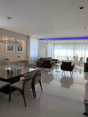 Área privativa   Castelo (Belo Horizonte)   R$  1.150.000,00