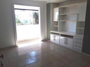 Apartamento   Castelo (Belo Horizonte)   R$  1.800,00