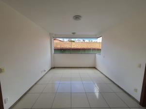 Apartamento   Ouro Preto (Belo Horizonte)   R$  1.700,00