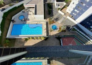 Apartamento   Ouro Preto (Belo Horizonte)   R$  530.000,00
