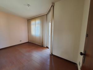 Apartamento   Ouro Preto (Belo Horizonte)   R$  1.100,00