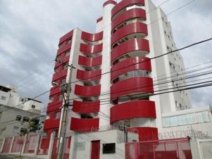 Apartamento   Castelo (Belo Horizonte)   R$  1.000,00