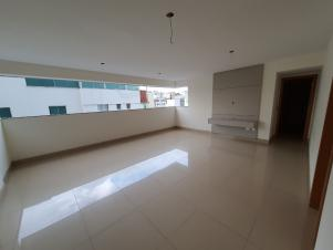 Apartamento   Castelo (Belo Horizonte)   R$  2.900,00