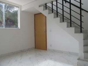 Cobertura   Braúnas (Belo Horizonte)   R$  1.690,00