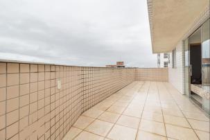 Cobertura   Castelo (Belo Horizonte)   R$  2.900,00