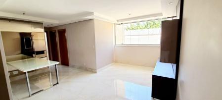 Apartamento   Castelo (Belo Horizonte)   R$  2.500,00