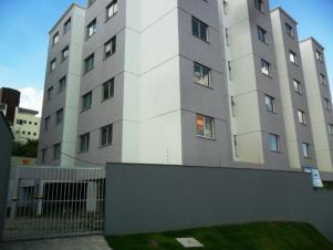 Apartamento   Castelo (Belo Horizonte)   R$  238.000,00