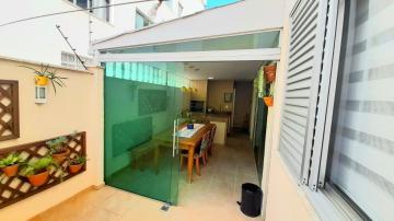 Área privativa   Castelo (Belo Horizonte)   R$  480.000,00