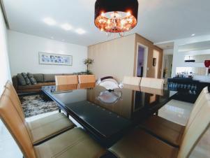 Apartamento   Jaraguá (Belo Horizonte)   R$  860.000,00