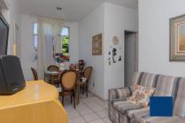 Apartamento   Boa Vista (Belo Horizonte)   R$  240.000,00