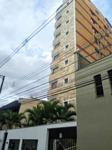 Área privativa   Alto Barroca (Belo Horizonte)   R$  2.900,00