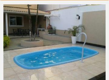 Casa   Praia Do Morro (Guarapari)   R$  600.000,00