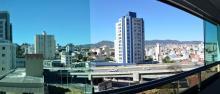 Apartamento - Graça - Belo Horizonte - R$  520.000,00