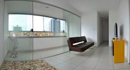 Apartamento   Graça (Belo Horizonte)   R$  520.000,00