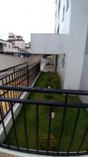 Apartamento com área privativa - Sagrada Família - Belo Horizonte - R$  700.000,00