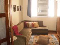 Apartamento   União (Belo Horizonte)   R$  620.000,00