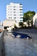 Apartamento - Silveira - Belo Horizonte - R$  1.700,00