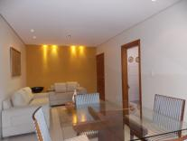 Apartamento   Graça (Belo Horizonte)   R$  550.000,00