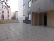 Apartamento com área privativa   Sagrada Família (Belo Horizonte)   R$  710.000,00