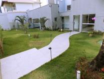 Apartamento   Graça (Belo Horizonte)   R$  525.000,00