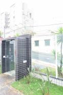 Apartamento com área privativa - Sagrada Família - Belo Horizonte - R$  362.000,00