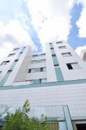 Apartamento com área privativa - Sagrada Família - Belo Horizonte - R$  695.000,00