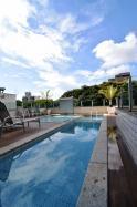 Apartamento - Sagrada Família - Belo Horizonte - R$  530.000,00