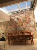 Casa - Nova Floresta - Belo Horizonte - R$  1.290.000,00
