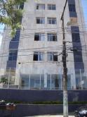 Apartamento - Nova Floresta - Belo Horizonte - R$  490.000,00