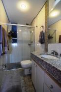 Apartamento - Nova Floresta - Belo Horizonte - R$  1.080.000,00