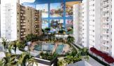 Apartamento - Liberdade - Belo Horizonte - R$  319.000,00