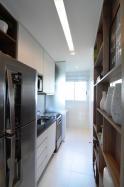 Apartamento - Jaraguá - Belo Horizonte - R$  410.000,00