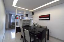Apartamento   Graça (Belo Horizonte)   R$  500.000,00