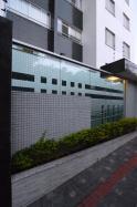 Apartamento - Graça - Belo Horizonte - R$  500.000,00