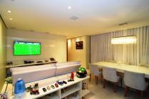 Apartamento   União (Belo Horizonte)   R$  630.000,00