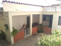 Casa   Riacho Das Pedras (Contagem)   R$  480.000,00