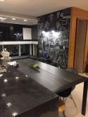 Apartamento - Serra - Belo Horizonte - R$  640.000,00