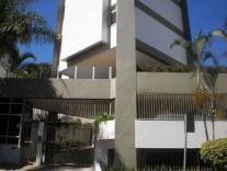 Apartamento   Santo Antônio (Belo Horizonte)   R$  580.000,00